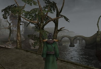 Morrowind Chronicles - nggalai com